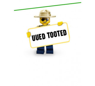 LEGO® uued tooted